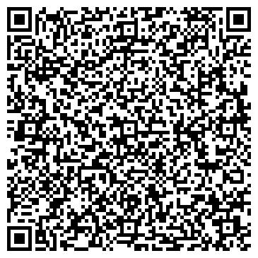 QR-код с контактной информацией организации Укрспецрембуд, ООО