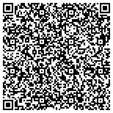 QR-код с контактной информацией организации Компания УкрРемСтрой(Укр рем строй), ЧП