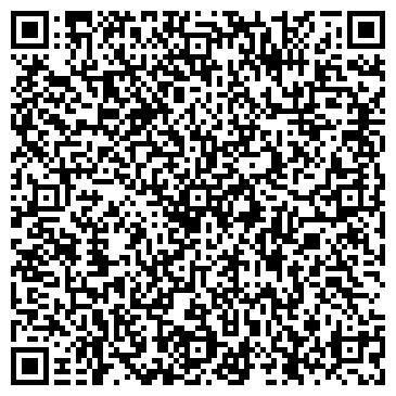QR-код с контактной информацией организации Ростгрупп, ООО