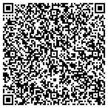 QR-код с контактной информацией организации Бригда Высотников, ЧП