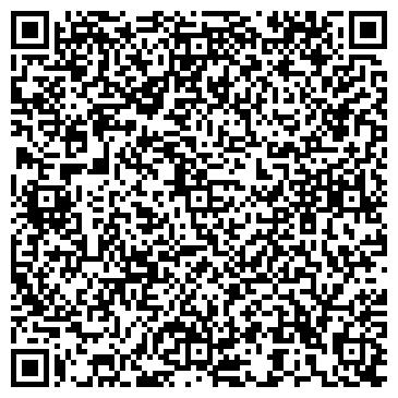 QR-код с контактной информацией организации Старченко В.Я., СПД
