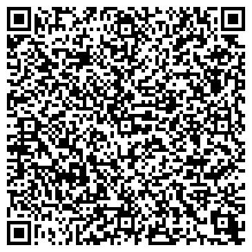 QR-код с контактной информацией организации Тех Маш-Сервис, ООО