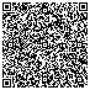 QR-код с контактной информацией организации Селвис, ООО