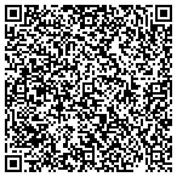 QR-код с контактной информацией организации ОАСУ Енерго, ООО