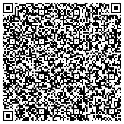 QR-код с контактной информацией организации Автоматизация и Современные Технологии - Днепр, ООО