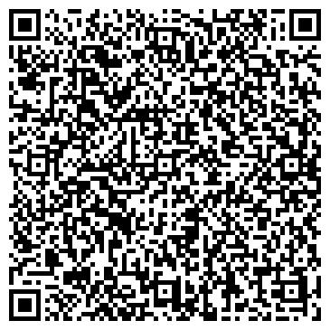 QR-код с контактной информацией организации ЗМ