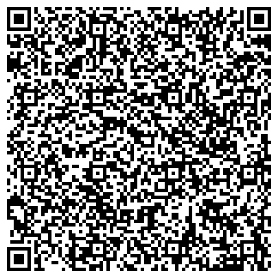 QR-код с контактной информацией организации ЕВРАЗ - ДМЗ им.Петровского, ПАО