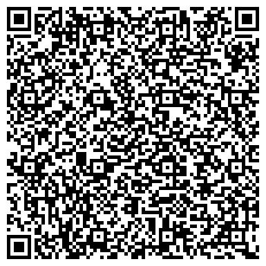 QR-код с контактной информацией организации ВериЛок, ООО (VLS Versatile Lock System)