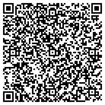 QR-код с контактной информацией организации Р Кипер-Сервис, ООО