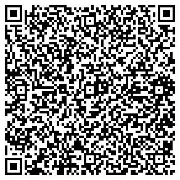 QR-код с контактной информацией организации Коток В.И., ЧП