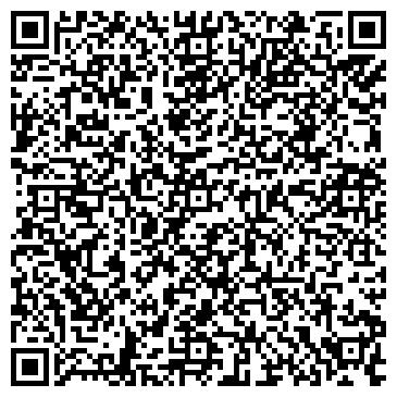 QR-код с контактной информацией организации Стройресурс , ЧП