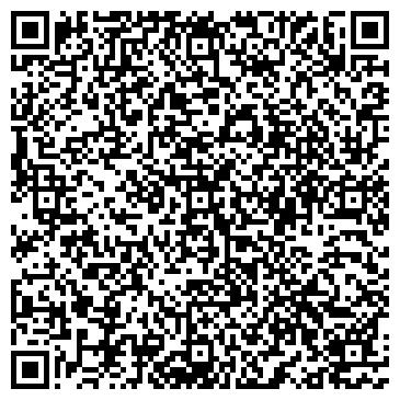 QR-код с контактной информацией организации Высотстроймонтаж 21, ЧП
