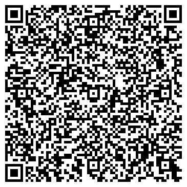 QR-код с контактной информацией организации Цвитова-Сервис, ООО