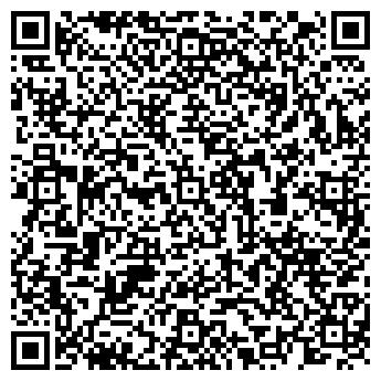 QR-код с контактной информацией организации Будметинвест-ВВ, ЧП