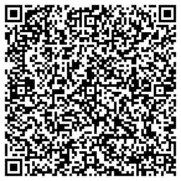 QR-код с контактной информацией организации Слот, ООО