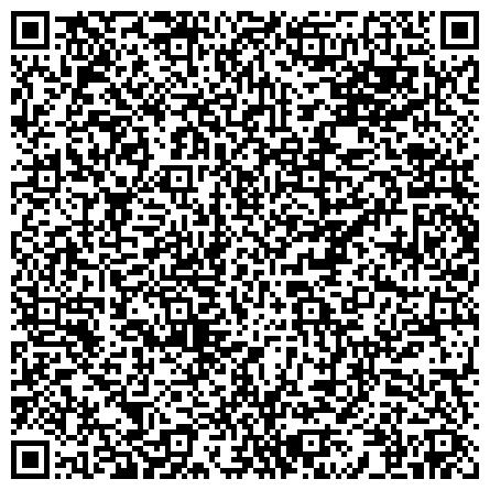 QR-код с контактной информацией организации УКРАИНСКИЙ НАУЧНО-ИССЛЕДОВАТЕЛЬСКИЙ ПРОЕКТНО-КОНСТРУКТОРСКИЙ ИНСТИТУТ СТРОИТЕЛЬНЫХ МАТЕРИАЛОВ И ИЗДЕЛИЙ (НИИСМИ ), ГП
