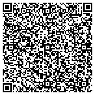QR-код с контактной информацией организации Deniz, Компания