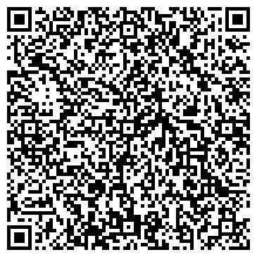 QR-код с контактной информацией организации ЮСТ-КОМПАНИ,ООО