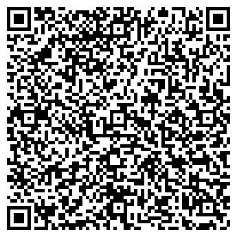 QR-код с контактной информацией организации Нечай, ЧП