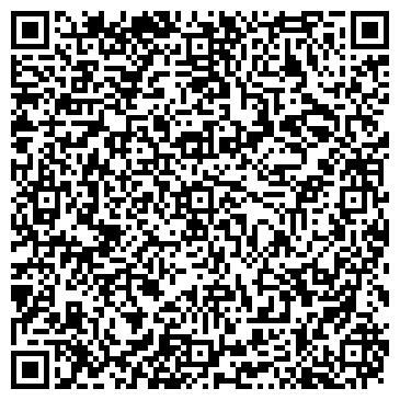 QR-код с контактной информацией организации Чертежное оборудование, ООО