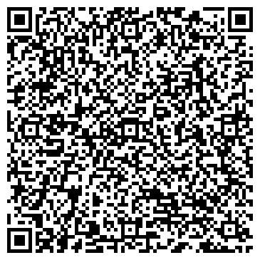 QR-код с контактной информацией организации Симбилд, ЧП