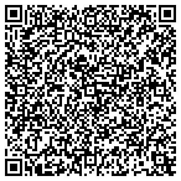 QR-код с контактной информацией организации Интеркомэнерго, ООО