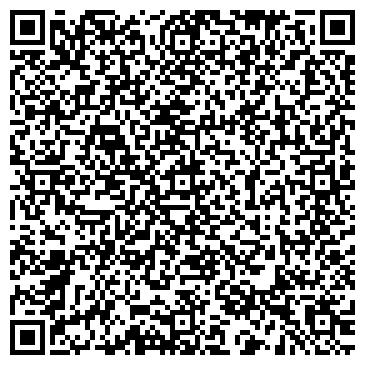 QR-код с контактной информацией организации УкрНИИметаллургмаш, ГП