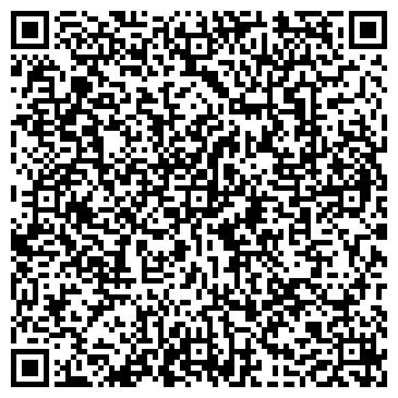 QR-код с контактной информацией организации Блажинский М.Н., СПД