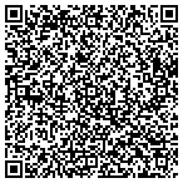 QR-код с контактной информацией организации Глобус-Петролеум, ООО