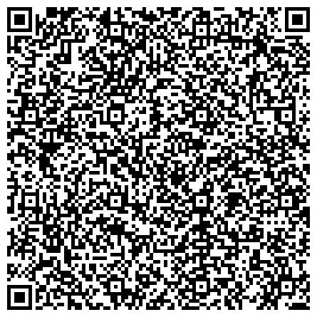 QR-код с контактной информацией организации Научно-исследовательский проектно-конструкторский институт атомного и энергетического насособорудования (ВНИИАЭН), ОАО