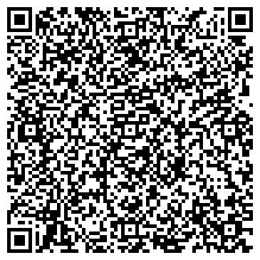 QR-код с контактной информацией организации Диалаб, Компания