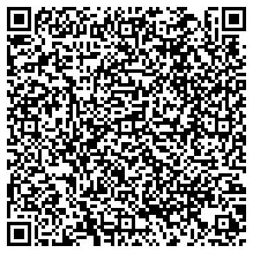 QR-код с контактной информацией организации Жилкомунсервис-Н, ЧП