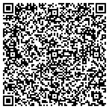 QR-код с контактной информацией организации Gordim (Гордим), ЧП