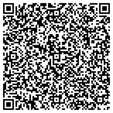 QR-код с контактной информацией организации Добро буд, ЧП