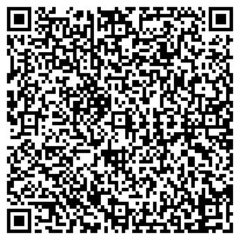QR-код с контактной информацией организации Коваль,ЧП