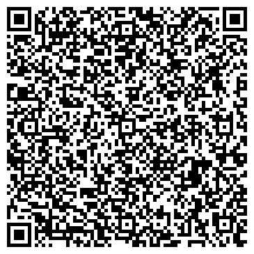 QR-код с контактной информацией организации Контроль-Ресурс,ООО