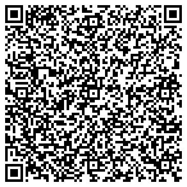 QR-код с контактной информацией организации Кравцов Д.Л., ЧП