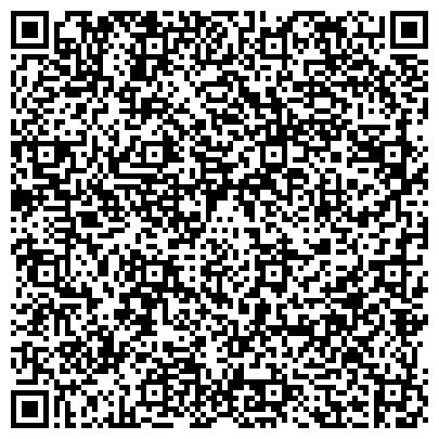 QR-код с контактной информацией организации Хеллинг-Фартинпром(HELLING-ФАРТИНПРОМ),ООО