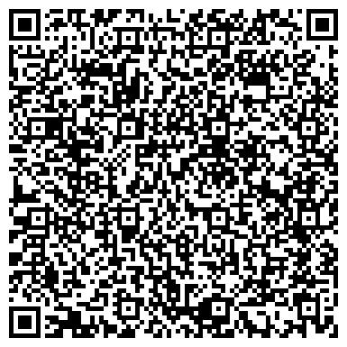 QR-код с контактной информацией организации Искра Днепррембуд, ООО