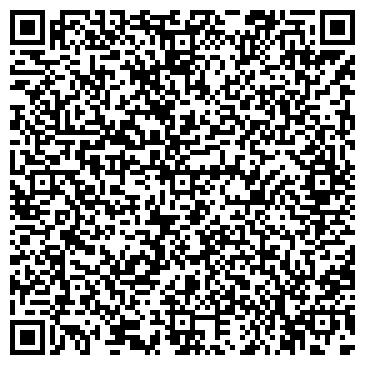 QR-код с контактной информацией организации ДОК НПП, ООО