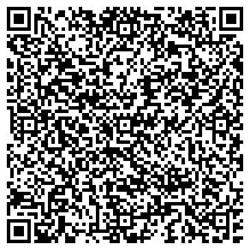 QR-код с контактной информацией организации Копейкин, ЧП