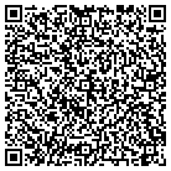 QR-код с контактной информацией организации Шапкин,ЧП