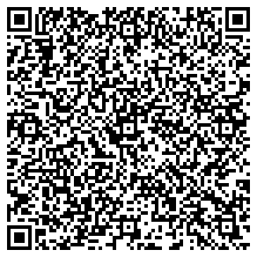 QR-код с контактной информацией организации Середа, ЧП