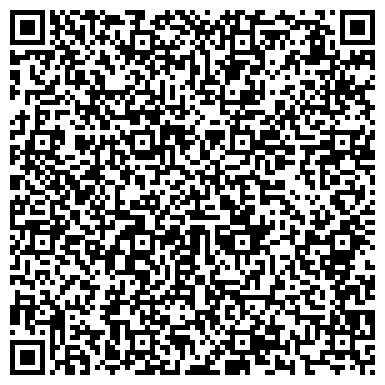 QR-код с контактной информацией организации Укрмехпроммаш, ЧП