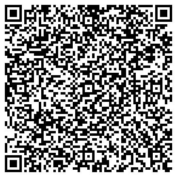 QR-код с контактной информацией организации Шамудовский А.Ю.,ЧП