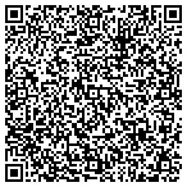QR-код с контактной информацией организации Аванесян,ЧП