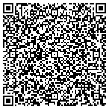 QR-код с контактной информацией организации Диалог-либерти, ООО