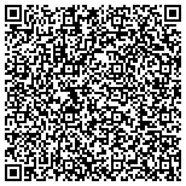 QR-код с контактной информацией организации Самара-Сталь, ООО