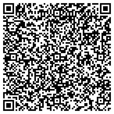 QR-код с контактной информацией организации Крампромлит УПК, ООО
