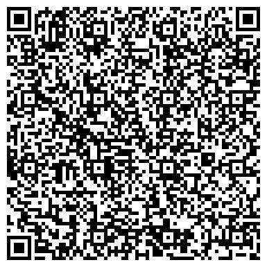 QR-код с контактной информацией организации УРП Союз, ООО